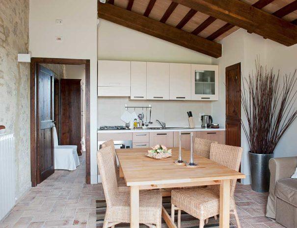 la-rimessa-appartamento-casale-marroggia-1