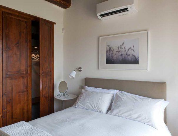la-cantina-appartamento-3