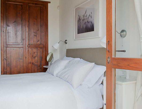 la-cantina-appartamento-4