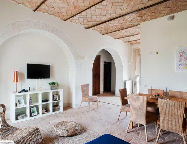 le-volte-appartamento-casale-marroggia-2