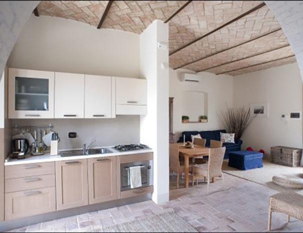 le_volte_appartamento_casale_marroggia