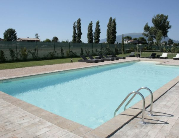 piscina-casale-marroggia