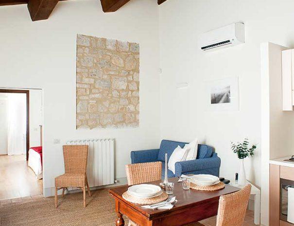primo-sole-appartamento-1