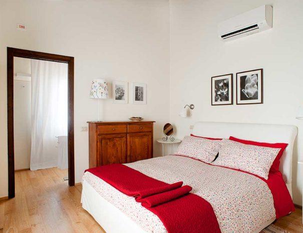 primo-sole-appartamento-2