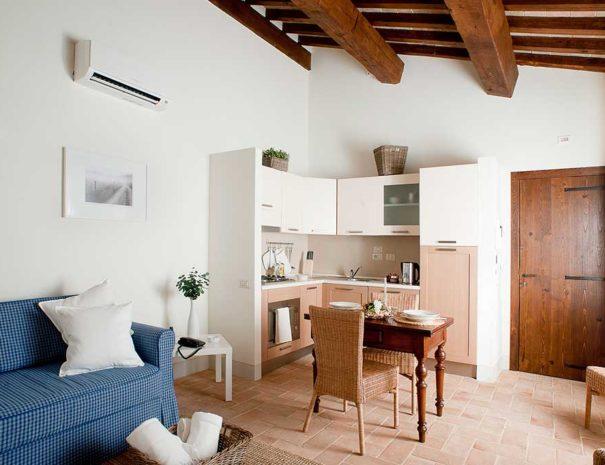primo-sole-appartamento-evidenza