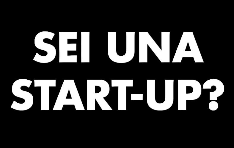 sei-una-startup-02